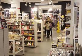 libreria libraccio brescia libreria ibs libraccio lecco