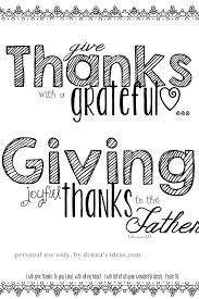 que dia es thanksgiving free printable denna u0027s ideas