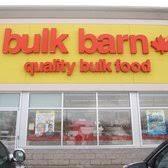 Bulk Barn South Edmonton Common Bulk Barn 11 Reviews Grocery Halifax Ns Phone Number Yelp