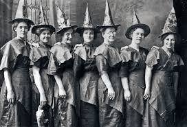halloween 2013 top costumes history myths more