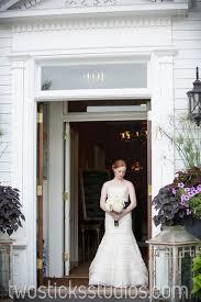 lehigh valley wedding venues the colonnade weddings get prices for wedding venues in scranton pa