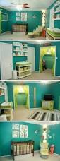 339 best nursery ideas images on pinterest bedroom diy and