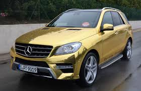 mercedes jeep gold 2012 only cars and cars