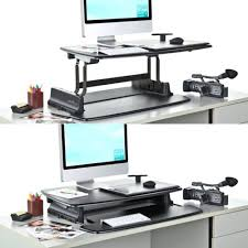 Platform For Standing Desk Desk Standing Office Accessories Standing Desk Accessories