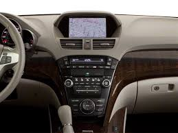nissan acura 2012 2012 acura mdx price trims options specs photos reviews