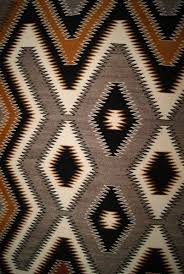 Kids Rugs For Sale by Index Of Assets Images Contemporary Navajo Rugs For Sale