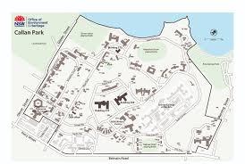 callan park nsw environment u0026 heritage