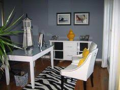 Bedroom Paint Ideas Gray - a perfect gray glidden u0027s best gray paint colors home paint