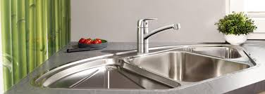 hansa kitchen faucet hansapinto fittings for bathroom u0026 kitchen