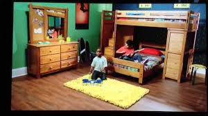 romms to go kids rooms to go kids commercial