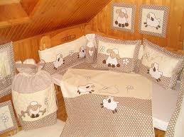 Plain Crib Bedding Baby Crib Bedding Set Quality Bed