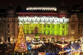european christmas markets surorile calatoare