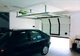 porte box auto porte da garage conoscete i portoni sezionali