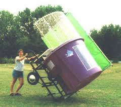 dunk tank for sale wholesale retail distributors of various products dunk tanks