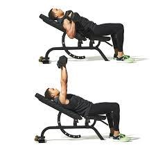 the powerlifting training plan week 1 workout i men u0027s fitness
