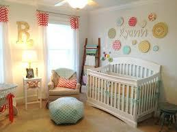 Gender Neutral Nursery Decor Bedroom Ideas Outstanding Bedroom Design 111 Wondrous Gender