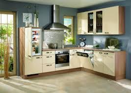 poco domäne küche küche poco 100 images küchenleerblock basisblock rainbow 270