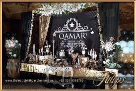 50th wedding anniversary ideas 50th wedding anniversary event arrangements ideas in pakistan