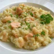 cuisiner le riz basmati recette saumon au riz basmati 4 ingredients toutes les recettes