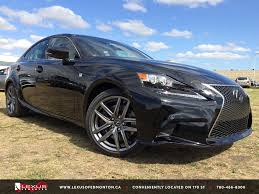lexus uae offers 2015 2016 lexus is 350 awd f sport review youtube