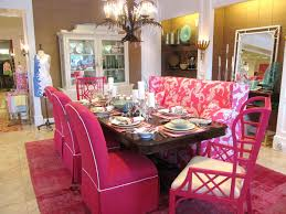Wonderful Pink Living Room Furniture For Home  Pink Furniture For - Pink living room set