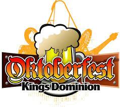 kings dominion oktoberfest u0026 special haunt treats cp food blog