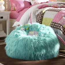 Cool Bean Bag Chairs Cool Chairs For Girls Bedrooms 125