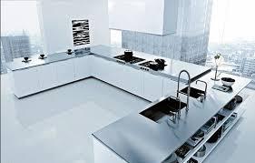 plan de travail cuisine verre plan de travail cuisine en belgique design newsindo co