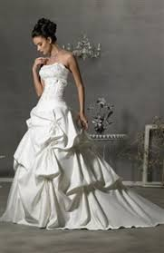 91 best wreck the dress images on pinterest marriage the dress