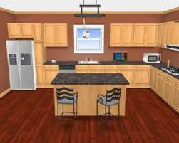 beatify kitchen cabinets and design tags interactive kitchen