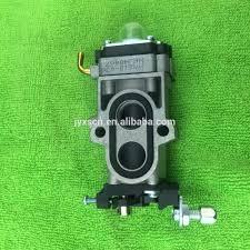 kawasaki engine kawasaki engine suppliers and manufacturers at