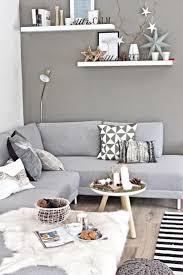 dekorieren wohnzimmer wohnzimmer grau schwarz dekorieren komfortabel on moderne deko
