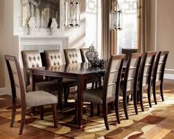 emejing dining room set for 8 contemporary house design ideas