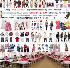 2 3 4 cheap wholesale baby clothes of manufacturing companies