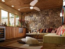 Livingroom Design Natural Family Room Design With Exotic Design - Great family rooms