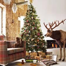 312 best woodland christmas images on pinterest woodland