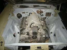 1971 dodge charger restoration parts e parts and restoration dodge plymouth mopar restoration
