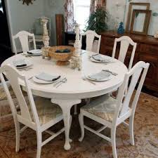 dining captivating white dining room sets for your dining room