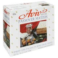 matzos for passover biscuits crackers tagged crackers the original sa shop