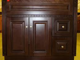 bathroom kraftmaid bathroom vanities 25 kraftmaid cabinet sizes
