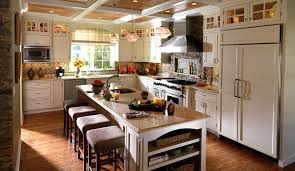 cabinets that are the fitting attraction plain u0026 fancy cabinetry