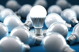 how much are led lights how to start an led lighting company 4lights net