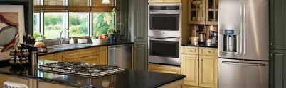 Kitchen Compactor Trash Compactor Repair Rancho Cordova Same Day Service