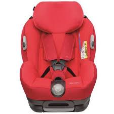siege auto groupe 0 1 bebe confort siège auto groupe 0 1 opal bébé confort