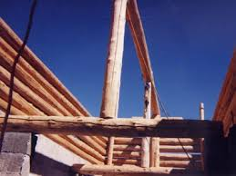pole building construction build low cost structures with pole