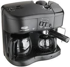 400 best Espresso Machine & Coffeemaker bos images on Pinterest