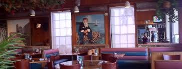 Barnes And Noble In St Petersburg Fl The 15 Best Italian Restaurants In Saint Petersburg