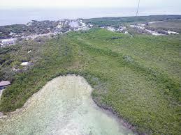 islamorada real estate waterfront homes for sale ocean sir