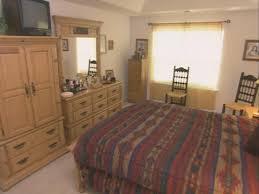 Southwest Bedroom Furniture Southwest Bedroom Furniture King Bedroom Furniture