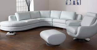 White Leather Corner Sofa Bed White Leather Corner Sofa Cheap Okaycreations Net